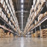 Inenco improves the links in supply chain