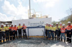 Dyno Nobel expands Indonesian footprint with eighth plant