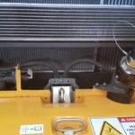 What to consider when choosing fuel transfer systems