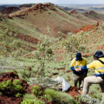 St George exploration ramps up Paterson hunt