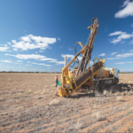 Alkane committed to demerger of Australian Strategic Materials