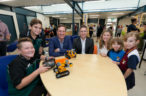 BMA announces $5m STEM program for QLD schools