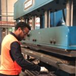 Manufacturing in Australia