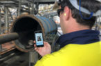 Glencore to elevate mill performance with mobile app