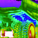Why thermal imaging is a hot topic in mining