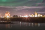 Rio Tinto lodges complaint against energy supplier