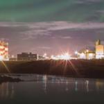 Rio Tinto considers closure of aluminium smelter