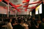 Nominate for the Australian Mining Prospect Awards
