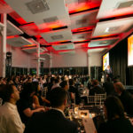 2021 Prospect Awards to award mining's brightest achievers