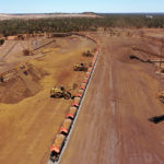 MinRes' iron ore strength drives record earnings
