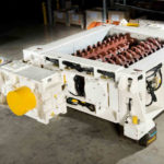 McLanahan eliminates bottlenecks, increases production with simple modifications