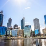 Western Australia obtains record resources sales