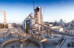 REMA TIP TOP, DPS combine infrastructure capabilities