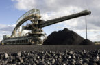 Queensland offers land for met coal exploration