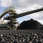 Queensland continues investment attractiveness slump