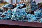 Glencore to help eradicate issues in DRC cobalt mining