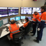 Autonomous processing emerges as Metso joins forces with Outotec