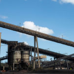 South32 to sell Tasmanian smelter to GFG Alliance