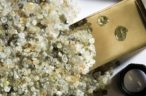 Star Diamond notifies Rio Tinto of JV noncompliance