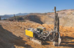 DDH1 to float on ASX amid rising drill activities