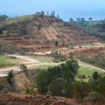 New CRC to support regional mining industry