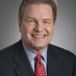 Loram appoints David Freeman to board of directors