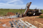 De Grey unearths atypical Pilbara gold system