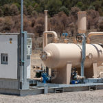 Track'em wins Downer contract for gas project