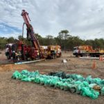 Chalice grows high grade potential at Julimar