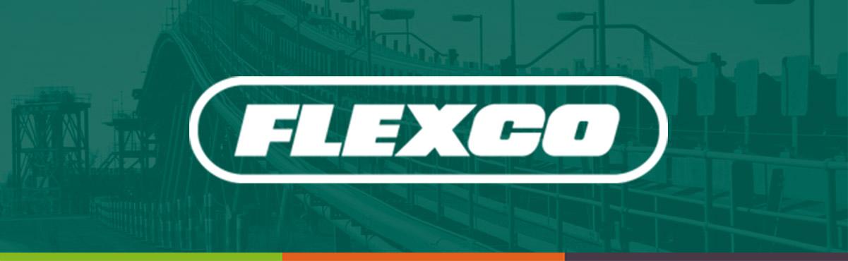 Urethane blades and conveyor belt benefits: Flexco