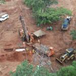 Lucapa lifts Lulo diamond resource by 25%