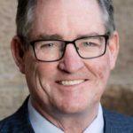 OceanaGold announces leadership change
