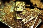 Red 5 acquires Great Western gold deposit from Terrain