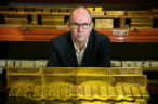 Perth Mint metal holdings value exceeds $5bn