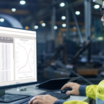 Fortescue renews trust in software provider