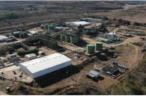 Paladin completes Kayelekera uranium mine sale