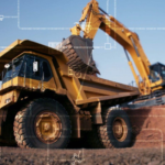 RPMGlobal helps miners unlock further value with TALPAC-3D