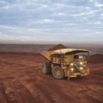Fortescue employee cleared of coronavirus