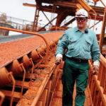 Australia-US alliance key to creating critical minerals hub