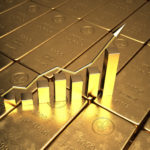 Australia to overtake China as world's largest gold producer: Resources Monitor
