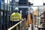 Mining job seekers consider move to renewables sector