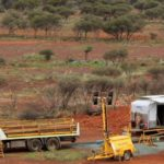Red 5 to evolve into mid-tier gold producer with capital raising
