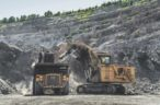 Fenix reaches Iron Ridge nameplate capacity