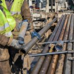 Exploration boosted by $100m funding package