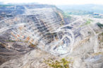 Barrick aims for Porgera restart later this year