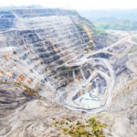 Thousands of workers to lose jobs at Barrick's Porgera mine