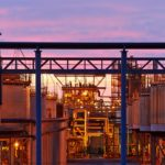 Alcoa updates 2020 aluminum shipments outlook