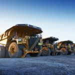 Glencore enlists coal boss to replace Glasenberg as CEO