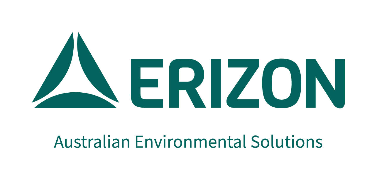 Erizon rehabilitates Kanmantoo mine site