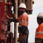 Hastings Technology gets green light for Yangibana